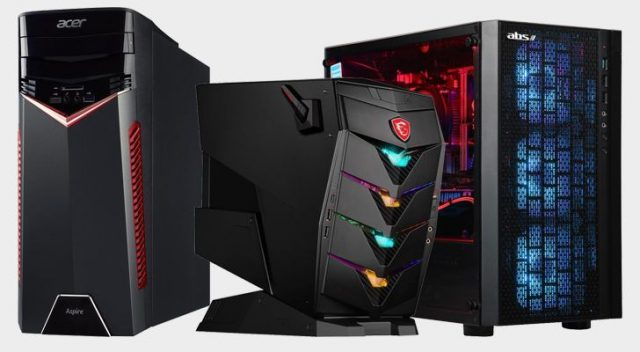How to Choose Best Budget Gaming PC Cases