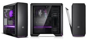 How to Choose the Best Budget Gaming PC Cases