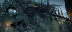 Will there be a Bloodborne 2